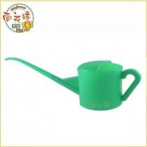 【向花緣】尖嘴灑水壺 / 長嘴灑水壺 - 1公升(迷你型)