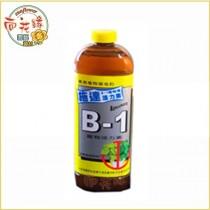 【向花緣】施達活力素B1 - 300ml(促進植物開根發芽)