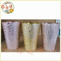 【向花緣】高雅陶瓷盆