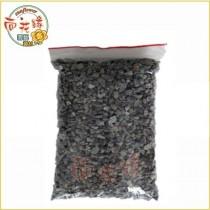 【向花緣】麥飯石 1分 - 1kg(約0.3cm~0.8cm)