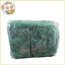 【向花緣】染色綠水苔(水草) - 500g