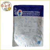 【向花緣】假儉草(蜈蚣草)種子 1kg - 草皮種子