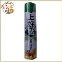 【向花緣】上好黏 - 750ml(果蠅噴膠劑、昆蟲物理誘黏劑、誘蟲黏劑、黏蟲劑)